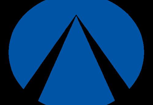Jernbaneverket Logo