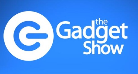 The Gadget Show Omnifinity