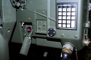 MSE RBS 70 simulator
