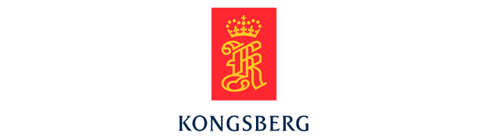 Konsberg Aerospace and Defence